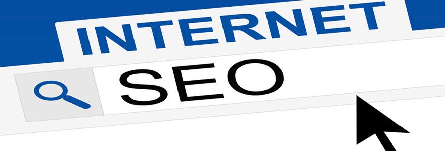 Opter pour le référencement naturel pour acquérir du trafic sur le web