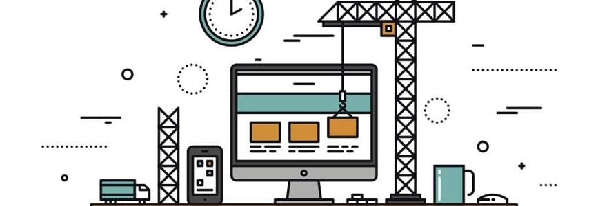 Créer un site Web à Genève