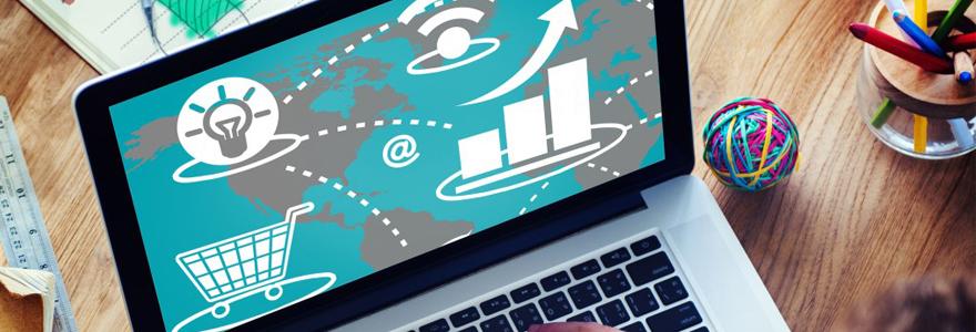 Optimiser un site web- eferencement-seo