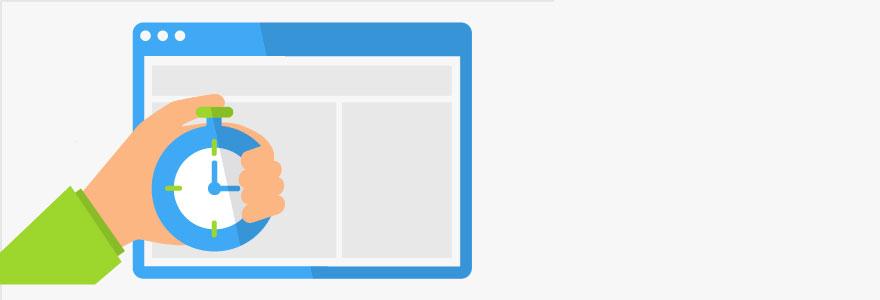 Comment optimiser la vitesse d'un site web pour le SEO ?